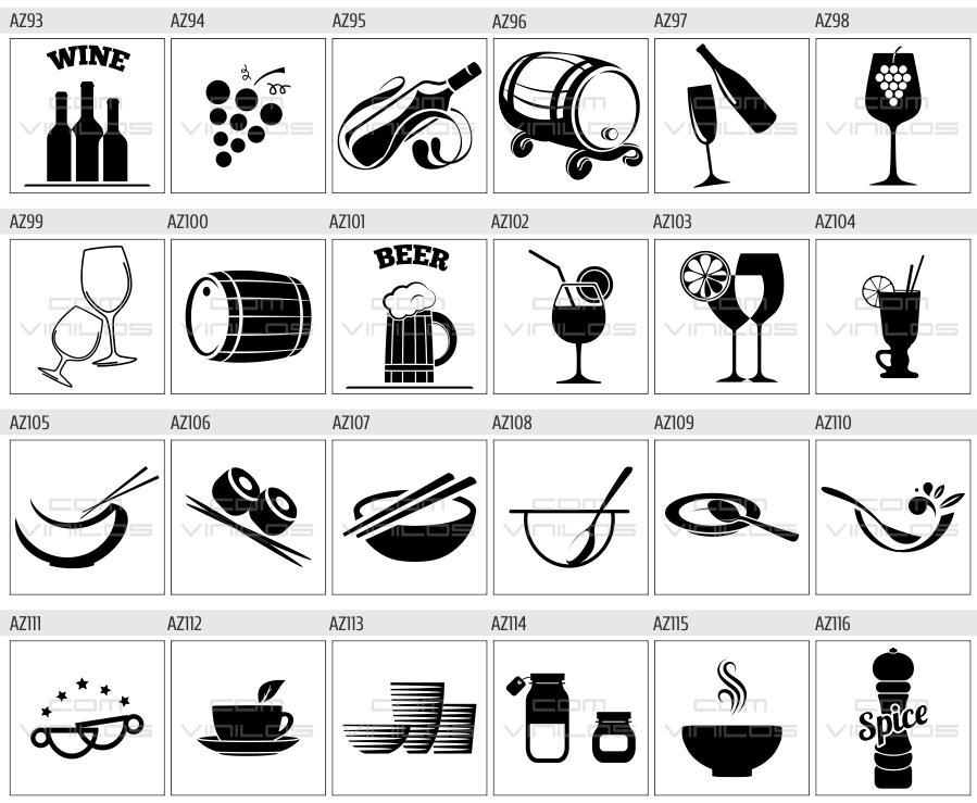 Azulejos Vinilo Para Baño:Vinilo para azulejos, vinilo decorativo para cocina, baño, calcos