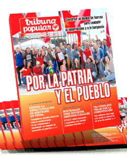 TRIBUNA POPULAR Nº 2.976