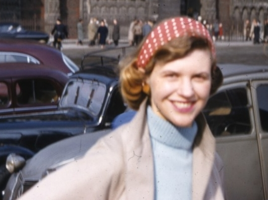 sylvia plath s poetry explores many real Sylvia plath : the applicant sylvia plath's poem the applicant, explores many issues, in particular it looks at the ideas of feminism and the role of women in a marriage  silvia plath has used many poetic methods to help propel the concerns of her poem.