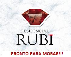 RESIDENCIAL RUBI