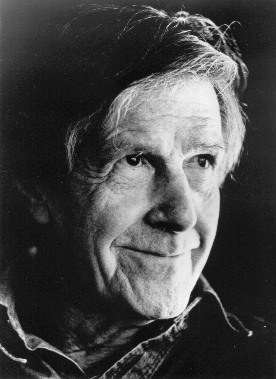 John Cage - Live