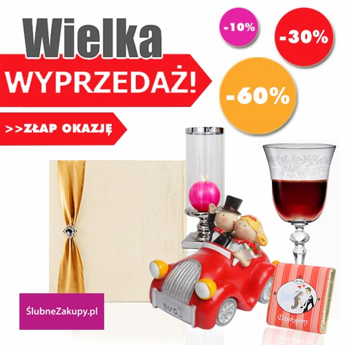 http://www.slubnezakupy.pl/sklep,promocje.htm