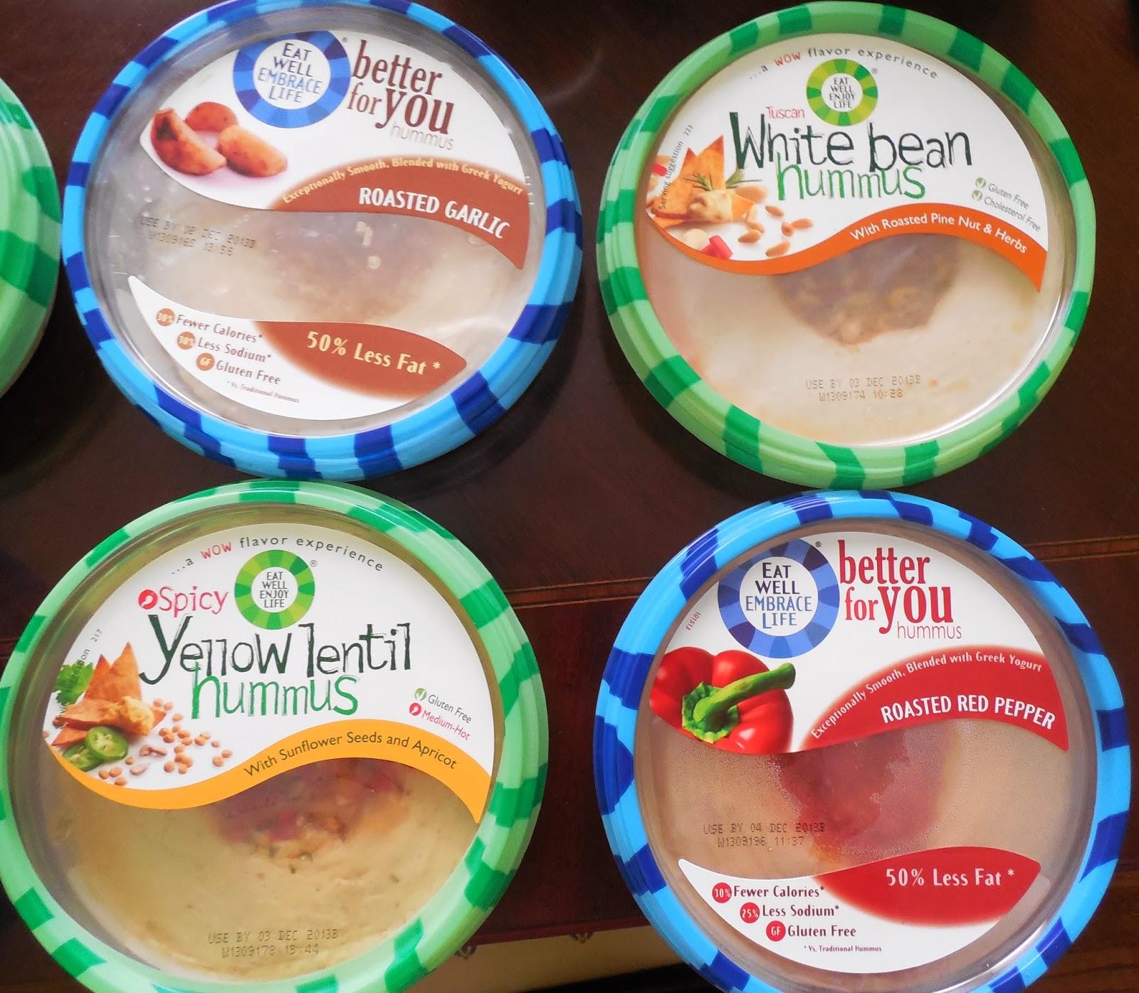 recipe: hummus mixed with greek yogurt [1]