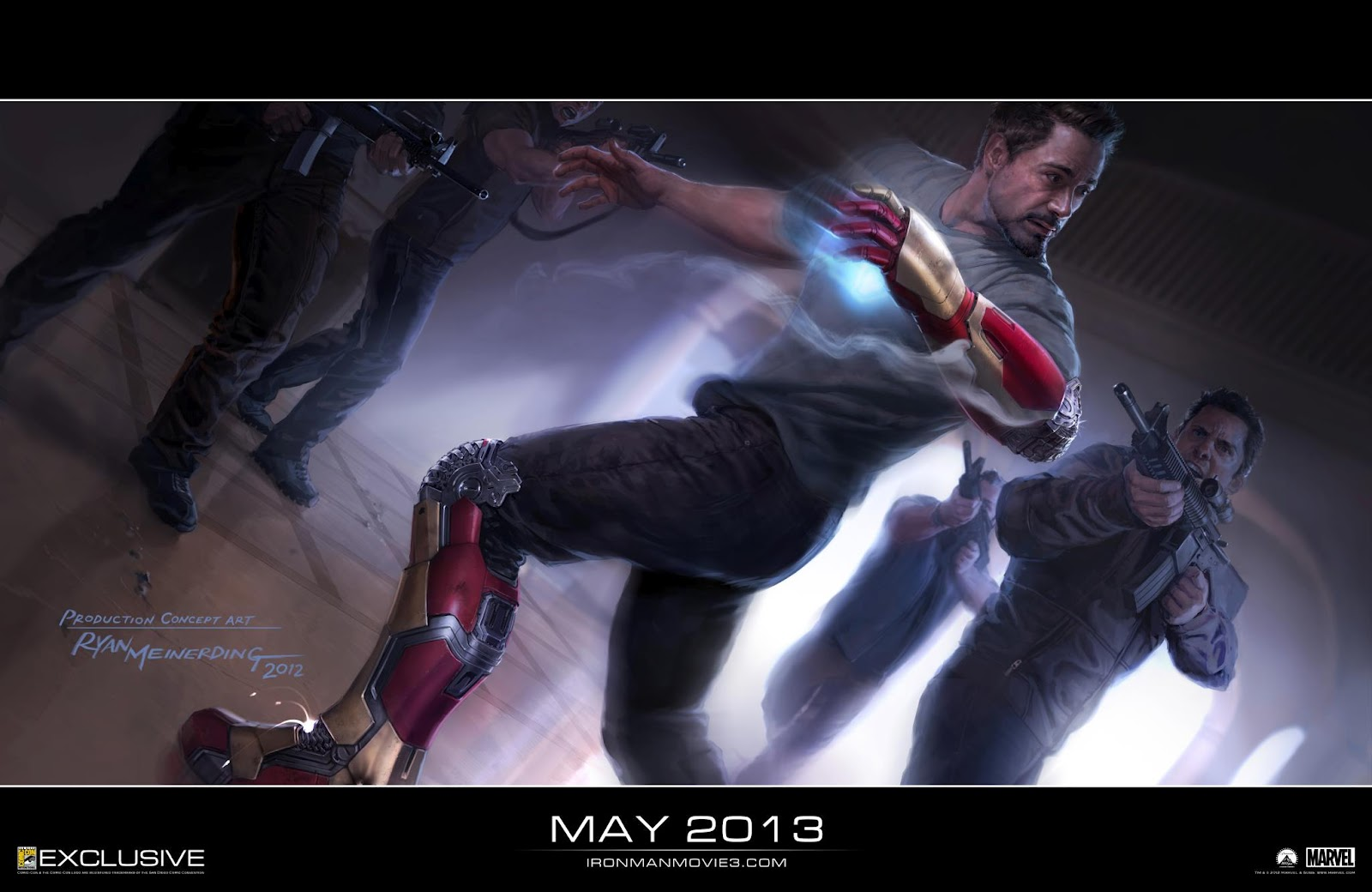http://4.bp.blogspot.com/-XUkOExeK2mA/UDJVhPjvlpI/AAAAAAAAJSw/Z0HkCk3dBCY/s1600/iron-man-3-concept-art.jpg