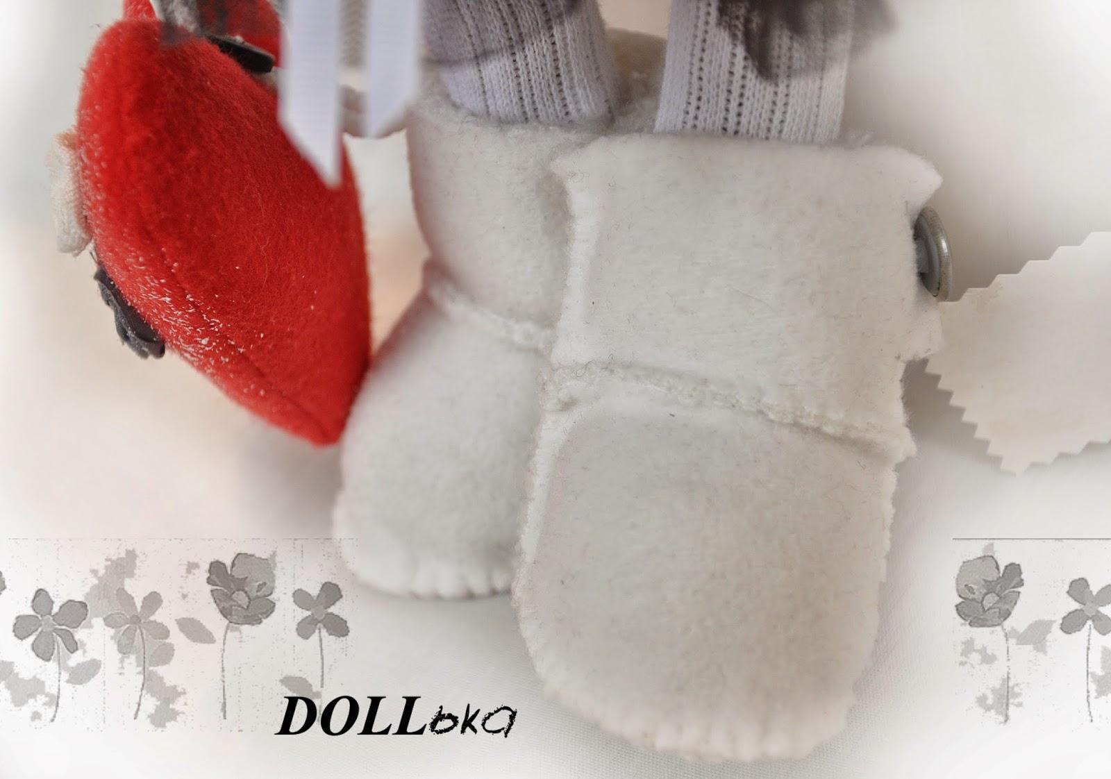 заяц текстильная игрушка ручной работы