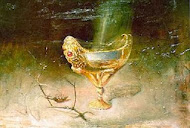 """Articolo """"Il Lapis Exillis: alla ricerca del Graal"""""""