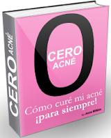 cero acne
