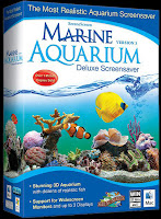 SereneScreen Marine Aquarium 3 v3.2.6025 Full Activation