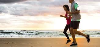 Curso Online Correr Sem Lesão