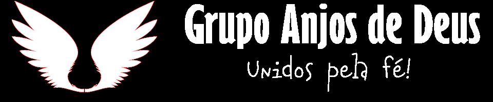 G.A.D - Grupo Anjos de Deus | Unidos pela Fé !