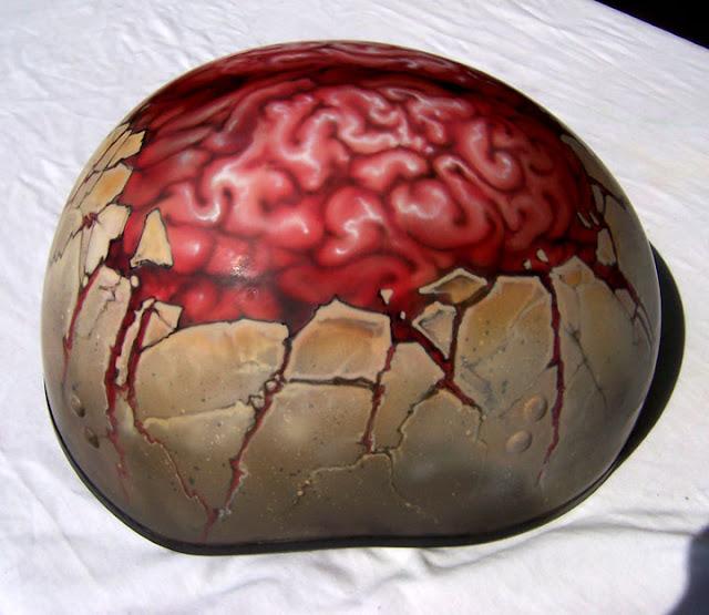 Brain Helmet3