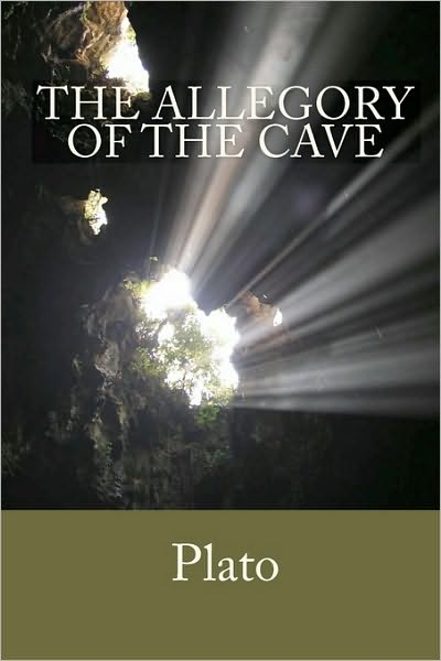 Allegory Of The Cave Essay Thesis