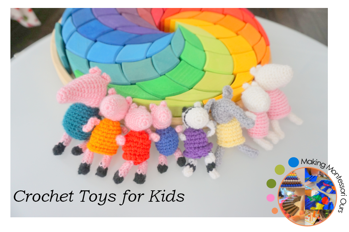 fun crochet projects This butterfly crafts =must-add to your list 'cool crafts for kids' + list of 'what to do with leftover yarn' gorgeous, easy, free crochet pattern get it.
