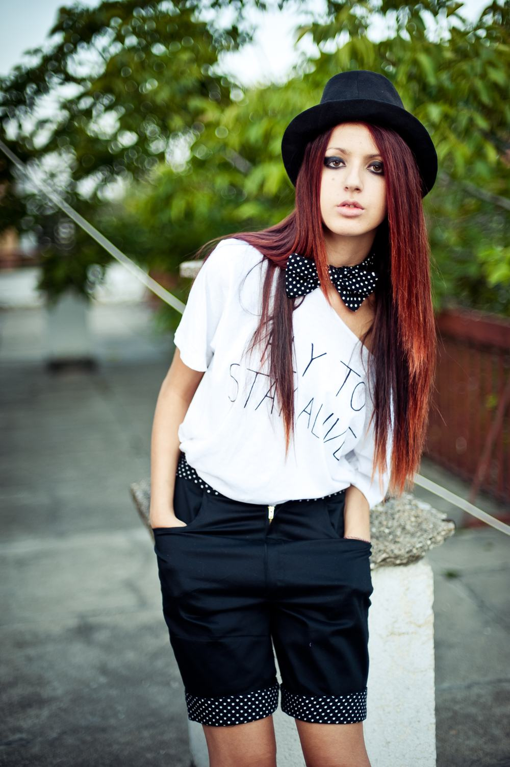 Jelena Nik