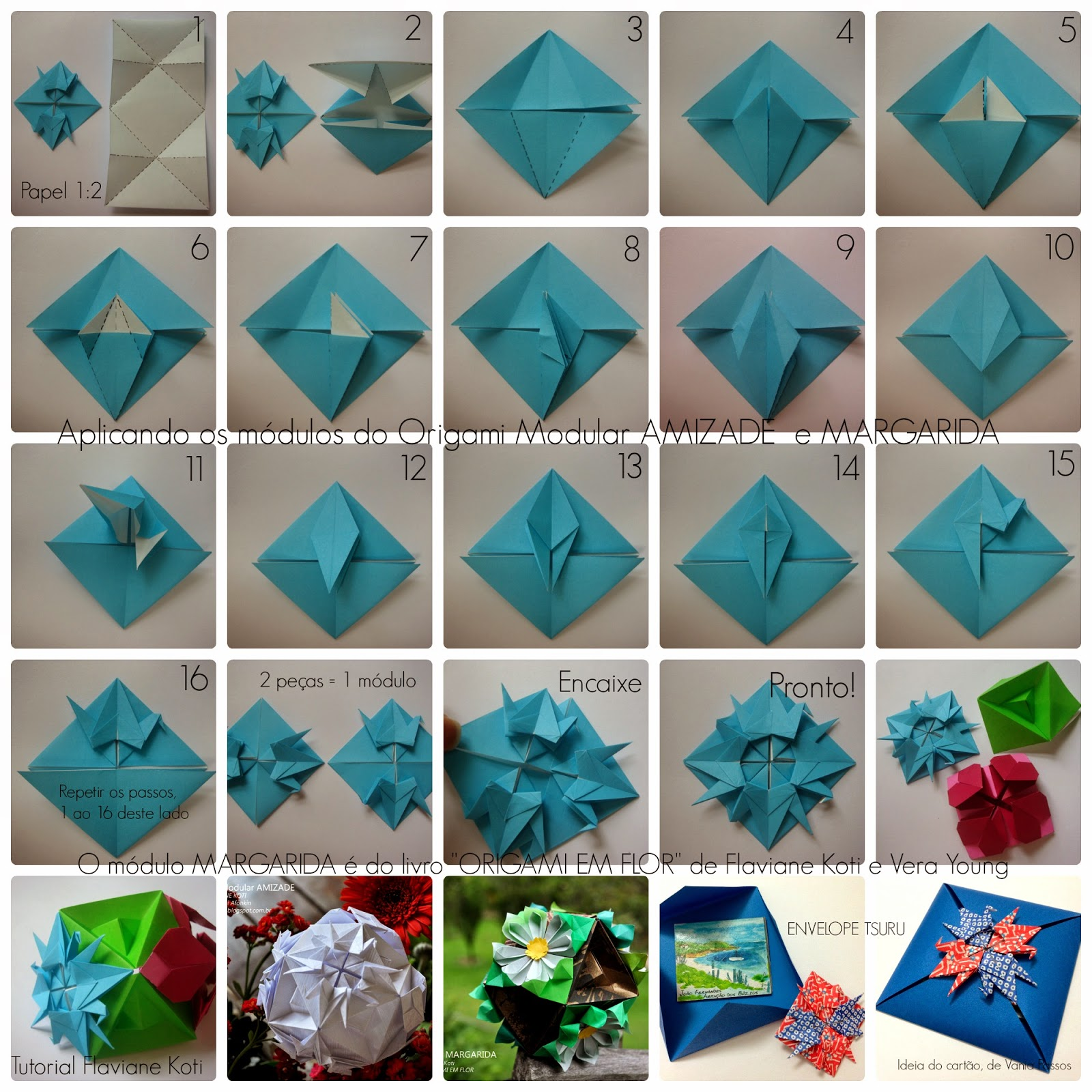Origami projects on pinterest origami origami paper and origami butterfly - Origami origami origami ...