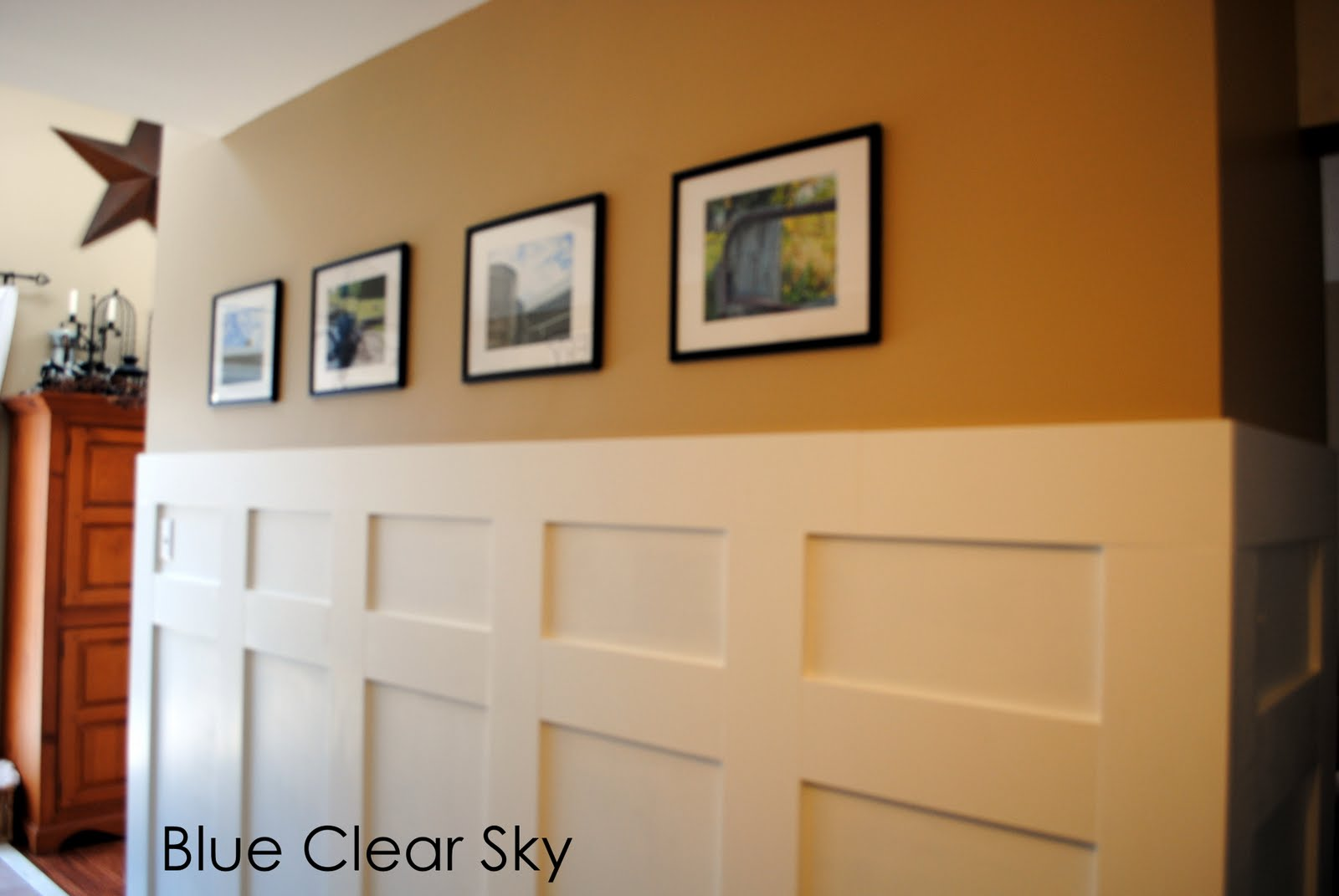 Stone house benjamin moore - I M Really Looking Forward To Your Opinions Thanks So Much