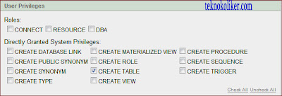create table aktif etme , sql create table ,veri tabanında tablo yaratma
