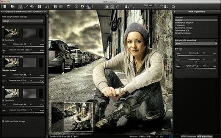 Faronics-Power-Save-Mac-3.6