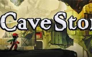 Cave Story PC Games Free Download