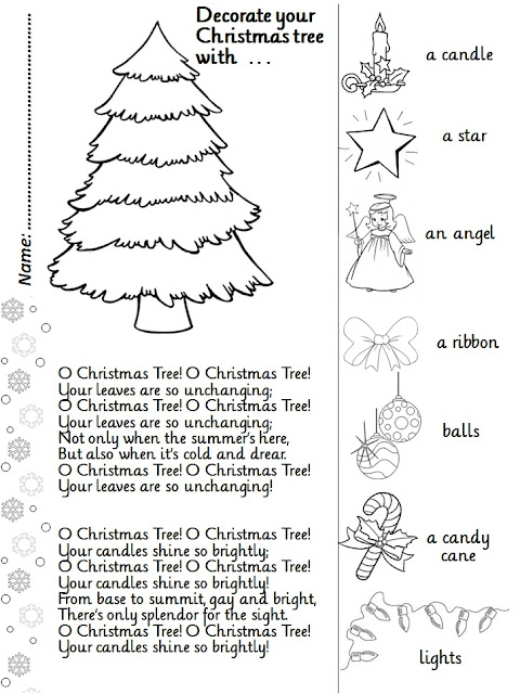 http://4.bp.blogspot.com/-XUxGXv2wcns/TuPQz_9XqiI/AAAAAAAABxc/TUvF53dVVPw/s640/O+Christmas+Tree.jpg