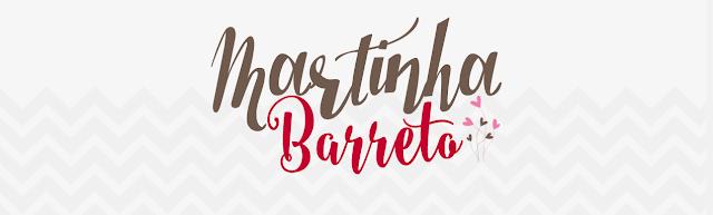 http://www.martinhabarreto.com/