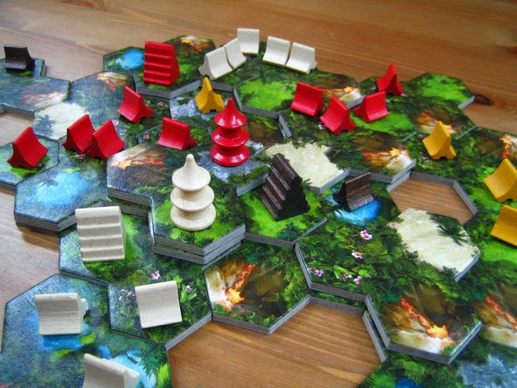 which game has the best board and why boardgames. Black Bedroom Furniture Sets. Home Design Ideas