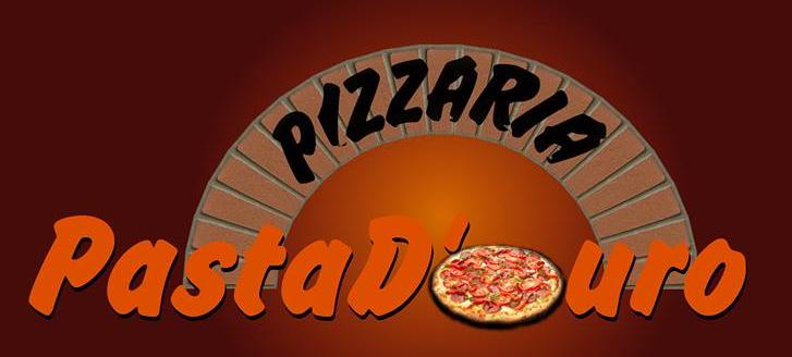 Pizzaria 'Pasta D'Ouro'