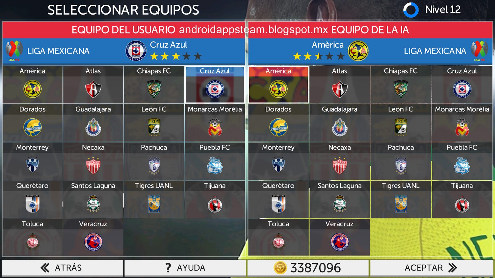 fifa 16 android 4.2 apk