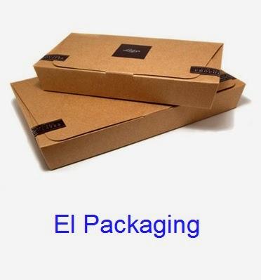 el-packaging