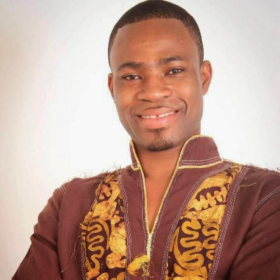 Image result for Kofi Adoma Nwanwani