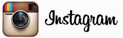 Ακολουθειστε μας στο Instagram