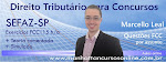 Super Promoção - Curso Online Reta Final SEFAZ