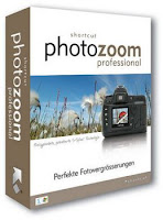 Free download BenVista PhotoZoom Pro 5.0.8 Full + serial key