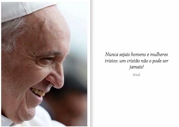 http://www.vatican.va/auguri-francesco/pont_2014/po/index.html#1