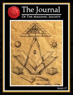 free masons society philadelphia