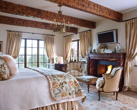 Old World Farmhouse Designs Best House Design Ideas
