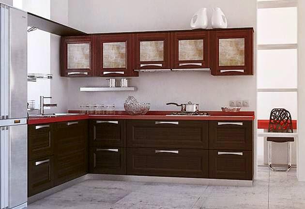 Jasa service furniture mebel di jakarta perbaikan sofa for Bikin kitchen set