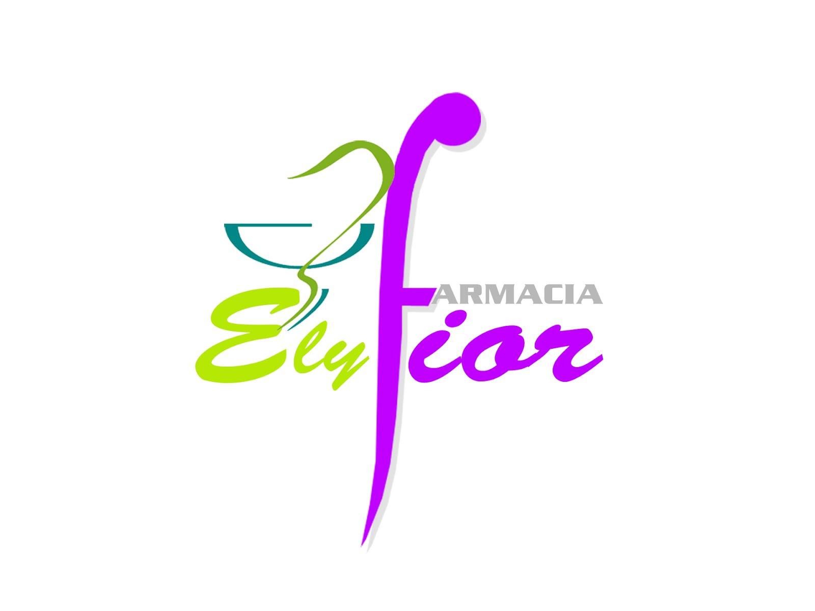 Farmacia Elyfior