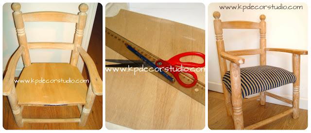 """alt=""""sillas_originales_de_madera_reparación_y_restauración_de_muebles"""""""