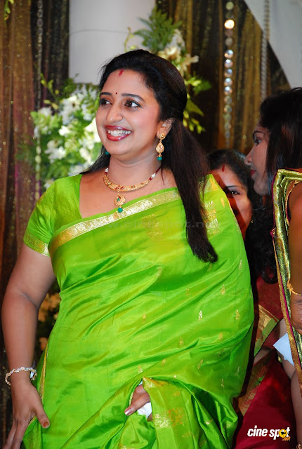 Malayalam Film Actress Kavya Madhavan: May 2011