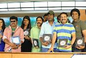 Hrudaya Kaleyam Audio Platinum Disk function-thumbnail-4