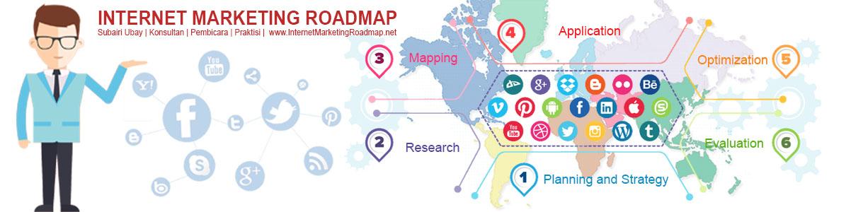 Pembicara Internet Marketing - Trainer, Konsultan, Mentor, Guru, Pakar, Tempat Belajar Bisnis Online