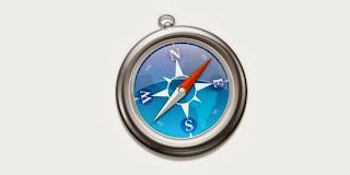 Facilita la navegación en tu sitio