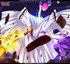Naruto Chapter 690 Indo