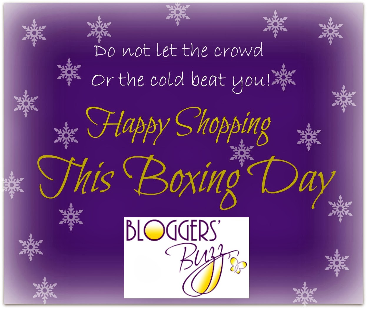 Boxing Day Wallpapers Many Hd Wallpaper