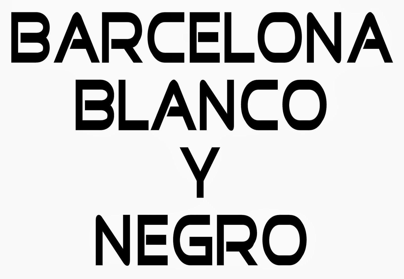 http://barcelonablancoynegro.blogspot.com.es/