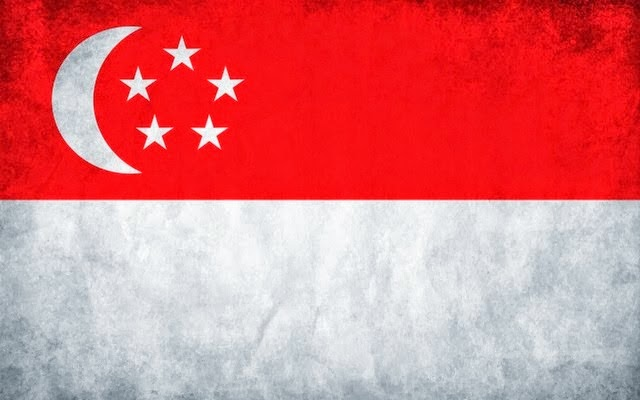 Akun Ssh Gratis 13 sampai 14 April 2014 Server Singapore