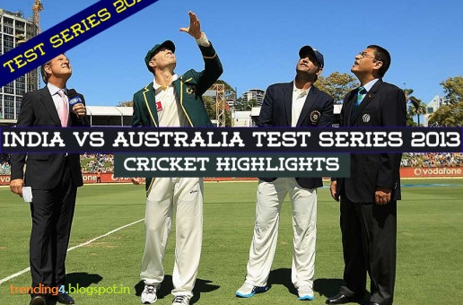 India Vs Australia today's Match Livestreaming watch online Cricket Highlights