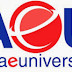 8 Jawatan Kosong (AeU) Asia e University Bulan Disember 2013