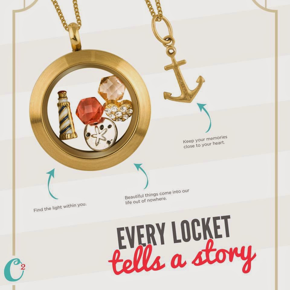 by shop fever belle blog lockets locket custom charms dream